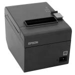 Epson TM-20IIgr