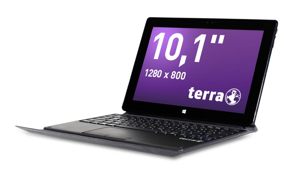 TERRA201060+1061TYPECOVER_seitlichrechts2
